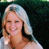 Caroline I.'s Photo