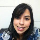 Luana M.'s Photo