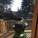 Photo for Part-time Caregiver For Quadriplegic Flexible Hours