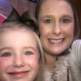 Photo for Loving And Helpful Nanny Or Sitter Nanny