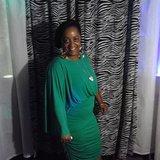 Sirena T.'s Photo