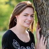 Madison V.'s Photo