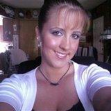 Monica R.'s Photo