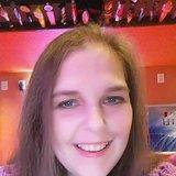 Ingrid S.'s Photo