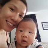 Photo for Part-time Nanny Needed In Hoboken For 4 Month Old Baby