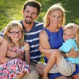 Photo for Babysitter Needed For 2 Children In Durango