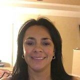 Gloria O.'s Photo