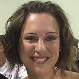 Sara W.'s Photo