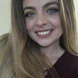 Amber B.'s Photo