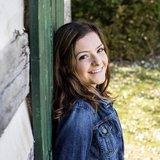 Shaylee K.'s Photo