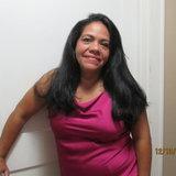 Jenny R.'s Photo