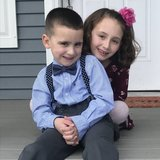 Photo for Before School Care Needed For 2 Children In Beacon!