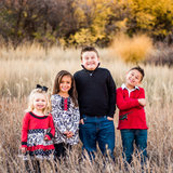 Photo for Caregiver For 4 Children