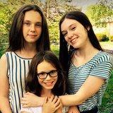 Photo for PT Nanny For Mac Groveland Family-- 3 Girls