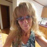 Vicki G.'s Photo