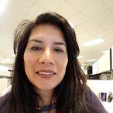 Carla H.'s Photo