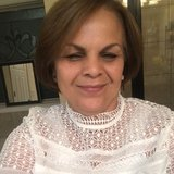 Venilda G.'s Photo