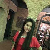 Aditi M.'s Photo