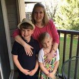 Photo for Babysitter Needed For 2 Children In Ellicott City