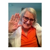 Photo for Hands-on Care Needed For My Grandmother In Elgin