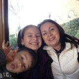 Sandra C.'s Photo