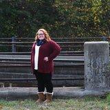 Alyssa G.'s Photo