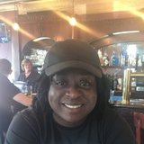 Kenneth L.'s Photo