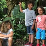Photo for Occasional Overnight Care Needed For 3 Boys (ages 11, 8 & 5)