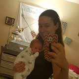 Photo for Part Time Infant Care Needed Twice A Week