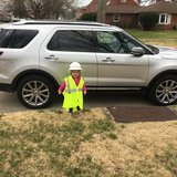 Photo for Nanny Needed For 1 Child In Miamisburg