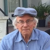 Photo for Companion Care Needed For My Father In Berkeley