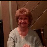 Photo for Companion Care Needed For My Mother In Westminster At  Senior Living (Independent Care)