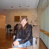 Photo for Seeking Part-time Senior Care Provider In Newberg