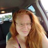 Nicole J.'s Photo