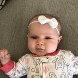 Photo for Nurturing And Experienced Nanny Needed In South Austin For 1 Adorable Baby