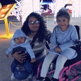 Photo for Needed Special Needs Caregiver In Houston