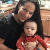 Photo for Part-time Nanny (W-F) For A Delightful 5 Month Old Boy