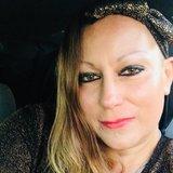 Robyn O.'s Photo