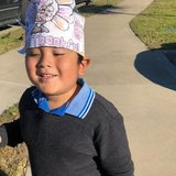 Photo for Need A Care For 4 Year Old