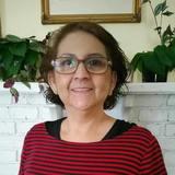 Maria Angelica C.'s Photo
