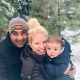 Photo for Part Time Nanny Needed For Baby In Aliso Viejo
