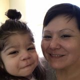 Photo for Nanny Needed For 1 Child In Cheney