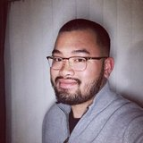 Photo for Looking For A Computers, Engineering, Math, Science Tutor In Oxnard.