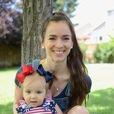 Lindsay K.'s Photo
