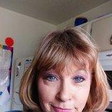 Karen E.'s Photo