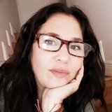 Susana B.'s Photo