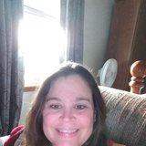 Photo for Needed Special Needs Caregiver In Plainfield
