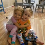 Photo for Nanny Needed For 2 Children In Mascotte.