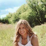 Rachel K.'s Photo