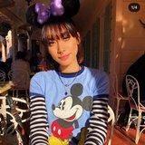 Violet A.'s Photo